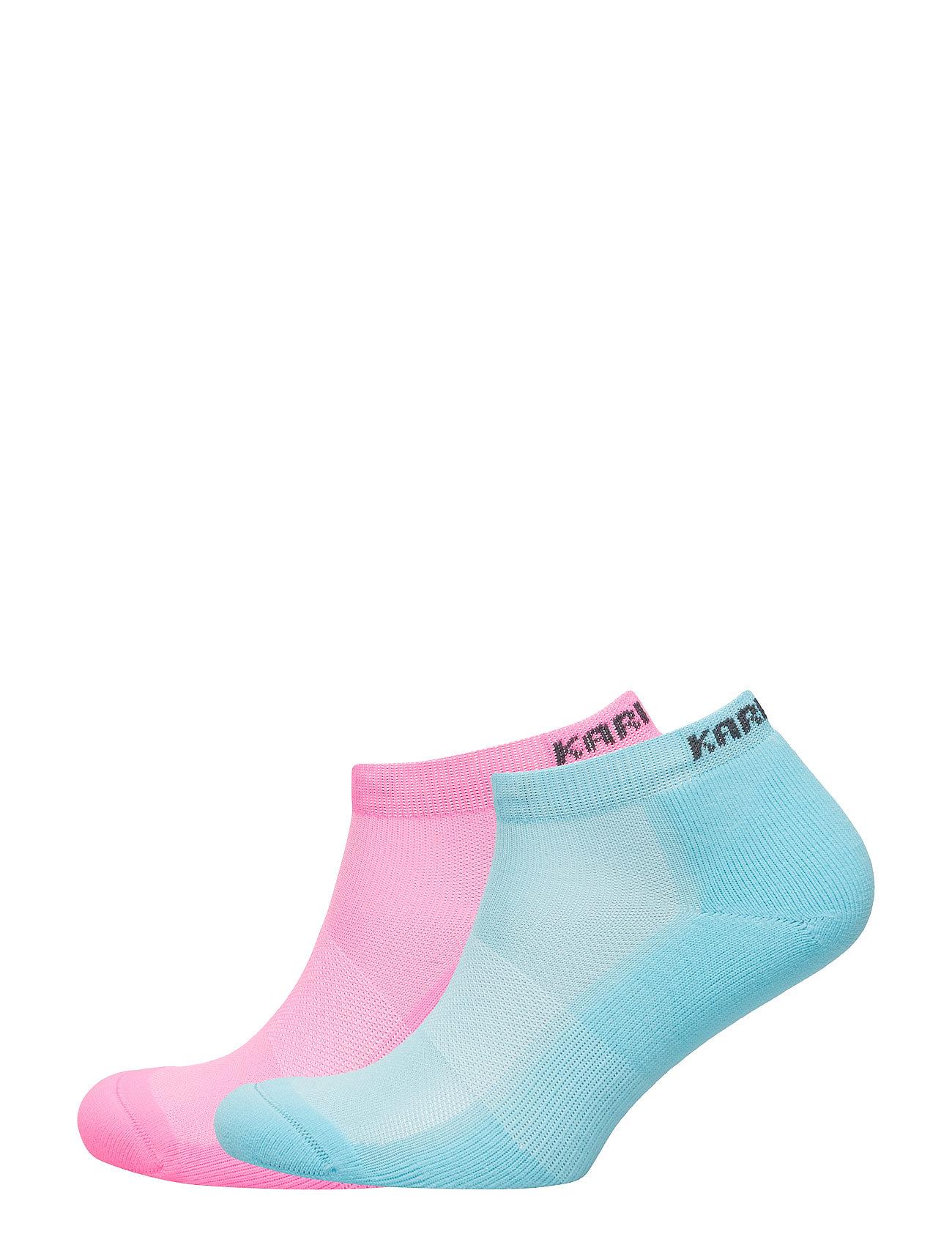 Skare Sock 2pk Kari Traa Sports undertøj til Damer i