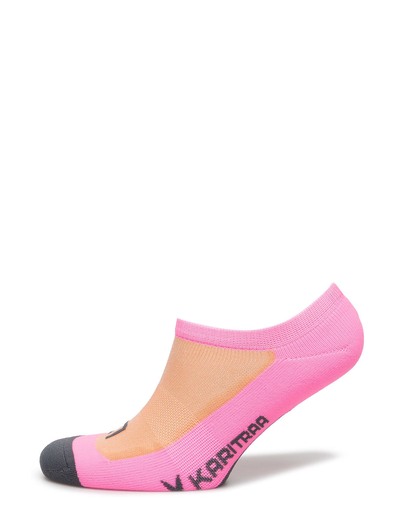 Lillet≈ Sock Kari Traa Sports undertøj til Damer i