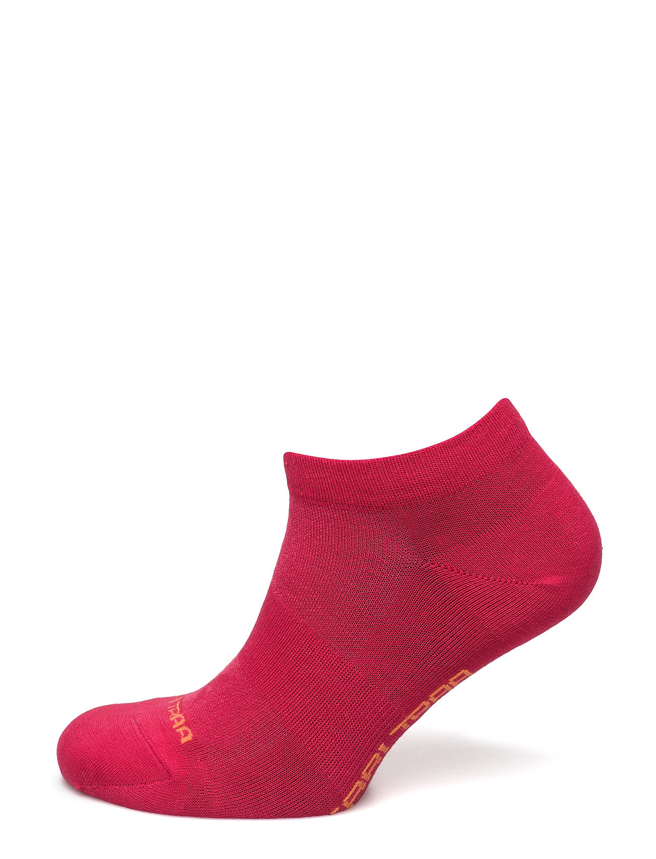 TÅFis Sock Kari Traa Sports undertøj til Damer i Rose