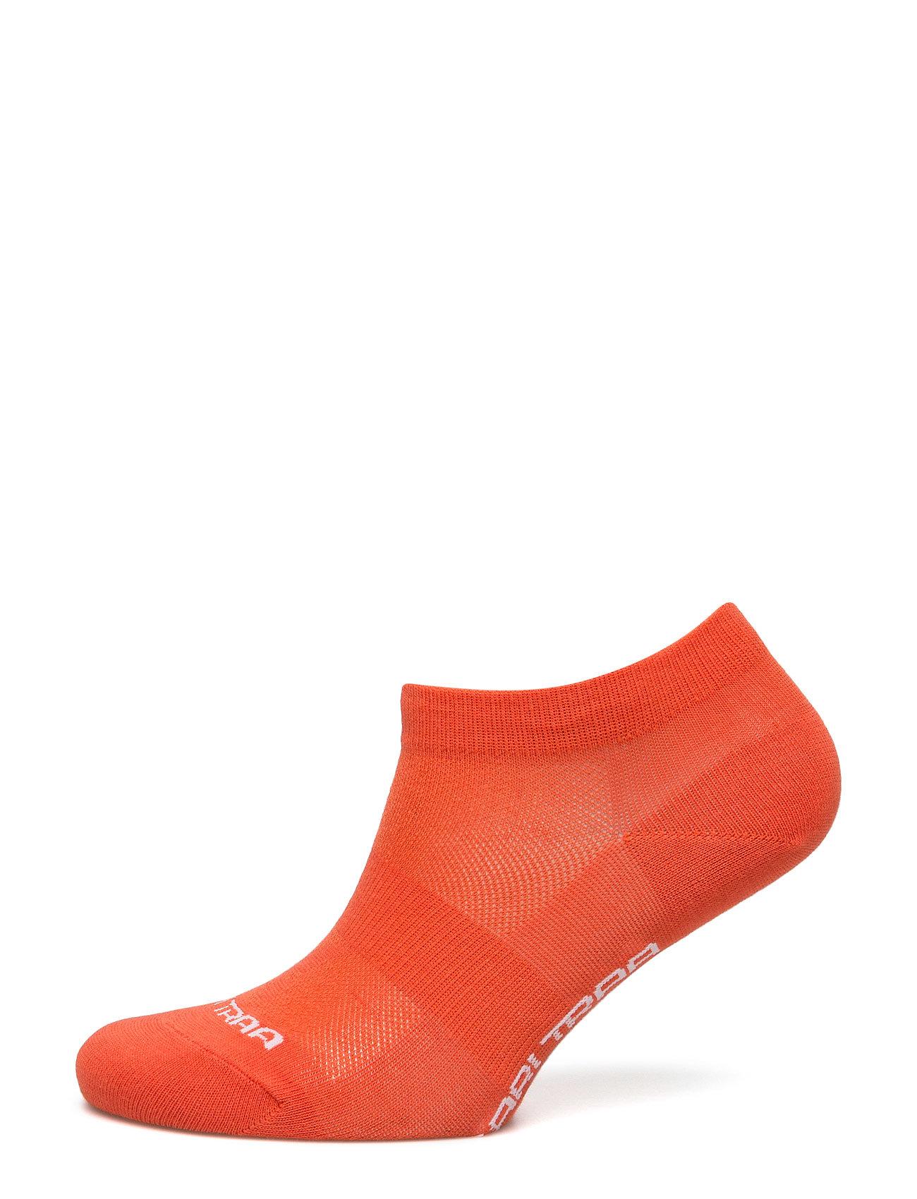 TÌ…Fis Sock Kari Traa Sports undertøj til Kvinder i