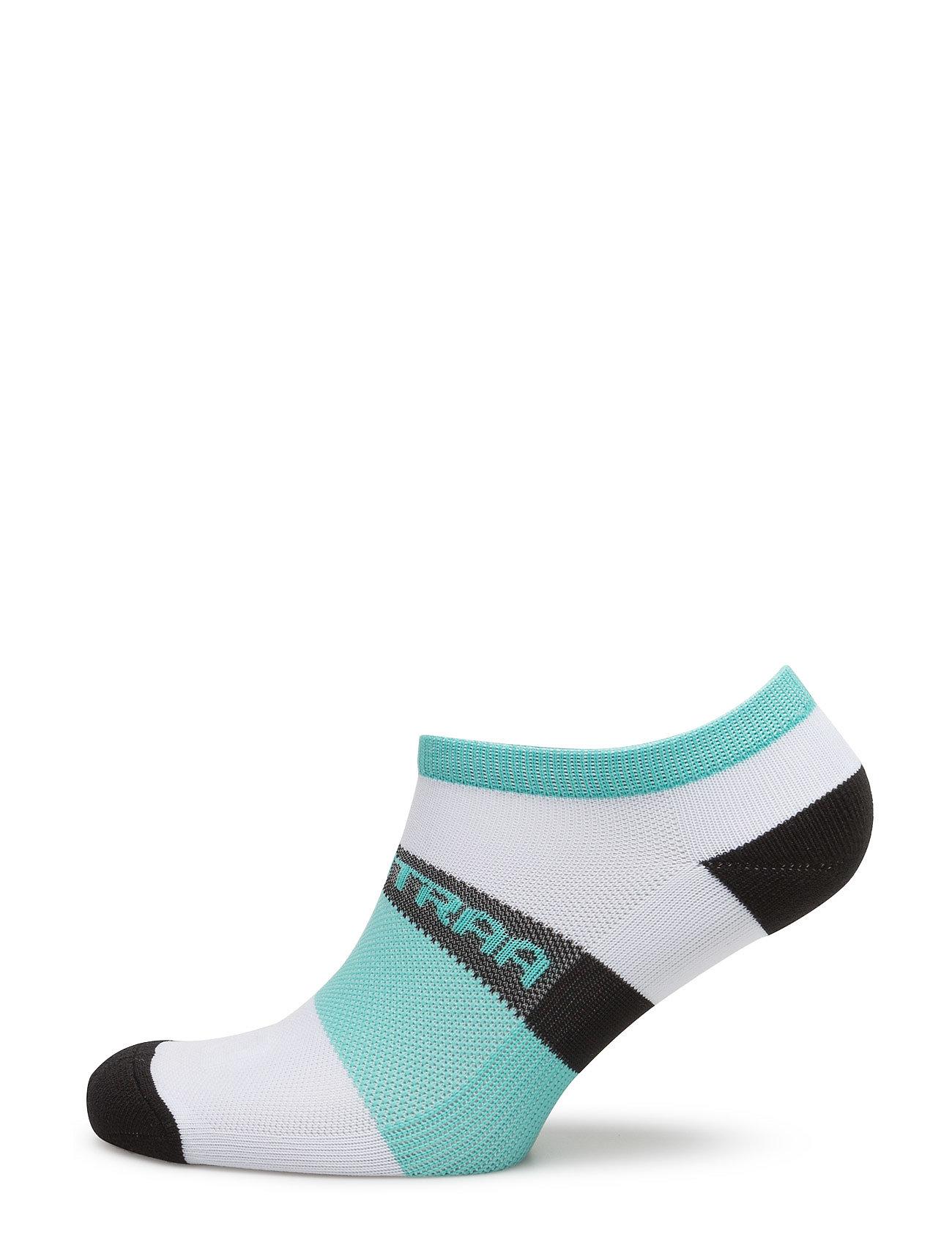 TÅ Sock Kari Traa Sports undertøj til Kvinder i