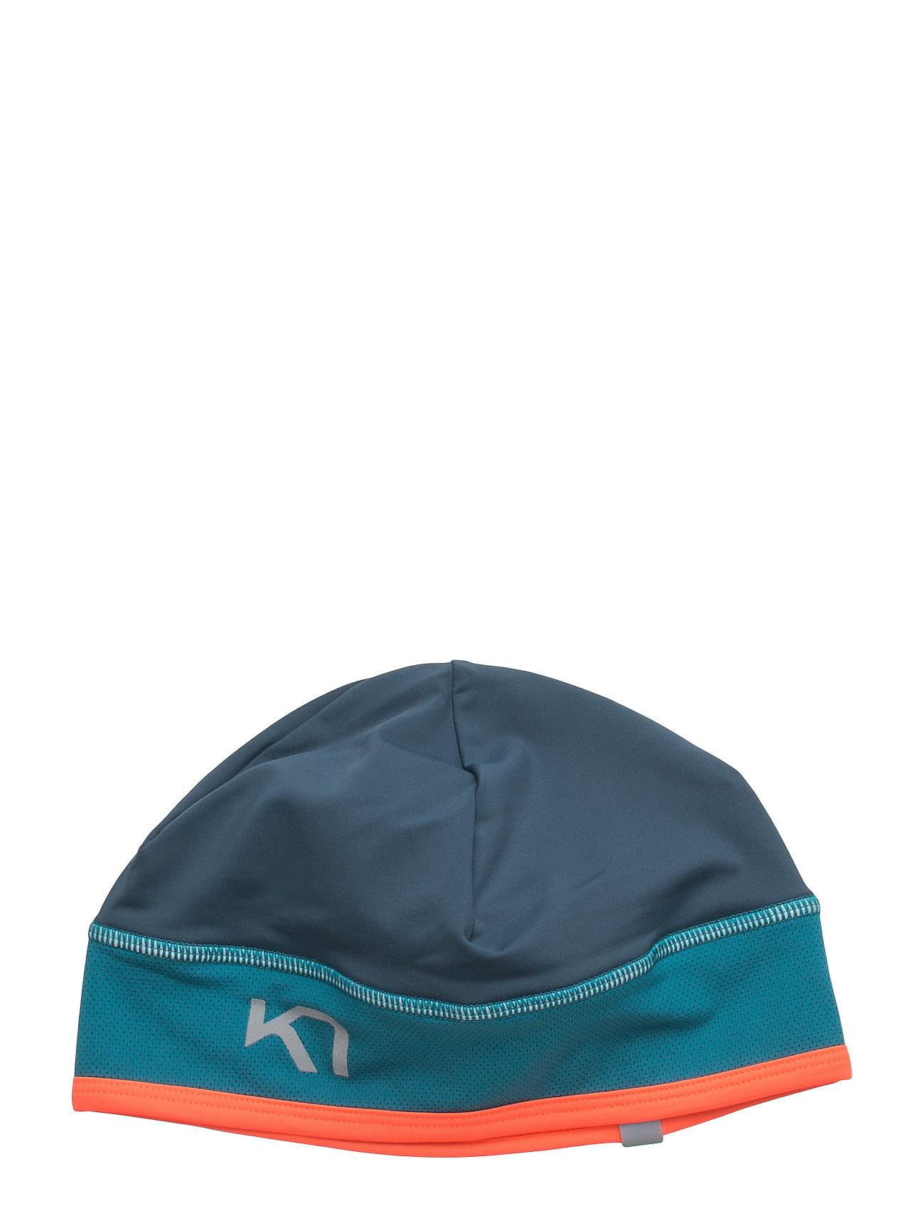 Nina Beanie Kari Traa Sports accessories til Damer i