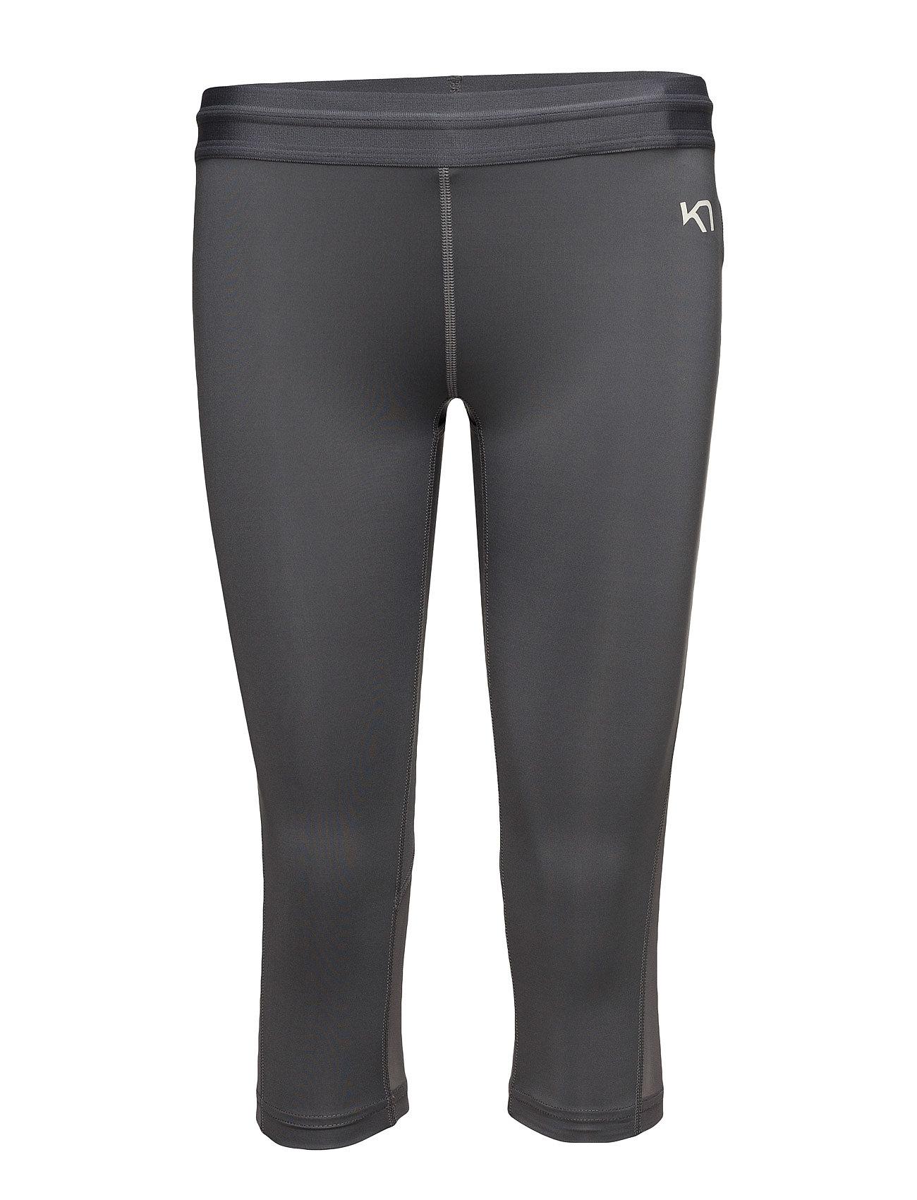 Marte Capri Kari Traa Sportstøj til Kvinder i