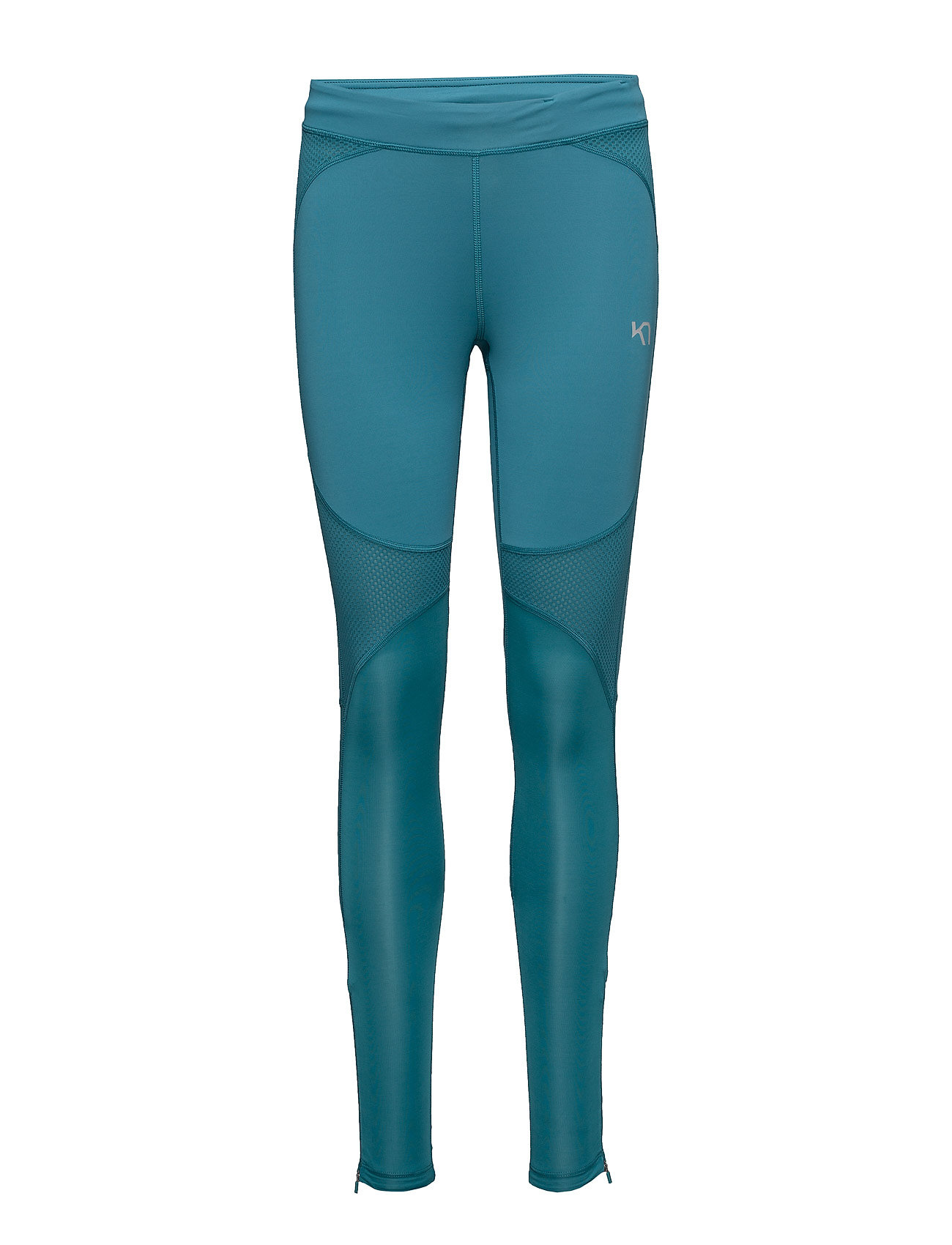 Lina Tights Kari Traa Trænings leggings til Kvinder i
