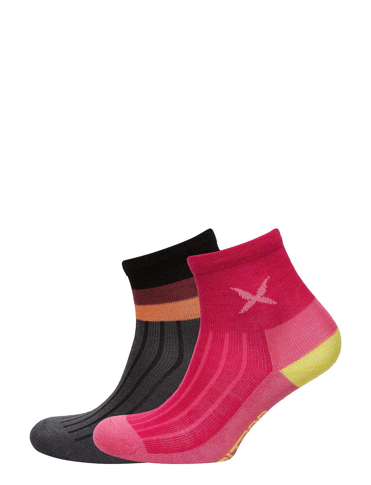 kari traa – Jr storetã… sock 2pk fra boozt.com dk