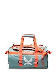 KARI 30L BAG - GLASS