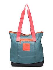 Kari Traa - Marte Bag
