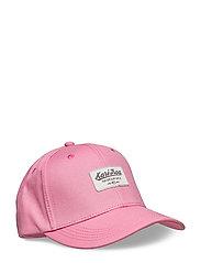 TVINDE CAP W - PRISM