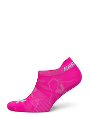 BUTTERFLY SOCK W - KP