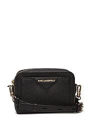 Karl Lagerfeld bags - K/Klassik Camera Bag