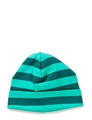 Cottonwear Bernie - Mint/pine