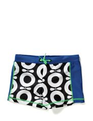Swimwear Trunks - B.A. B&S