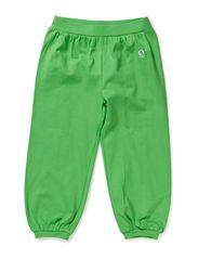 Plain Jersey Loose Pants - Class.Gree