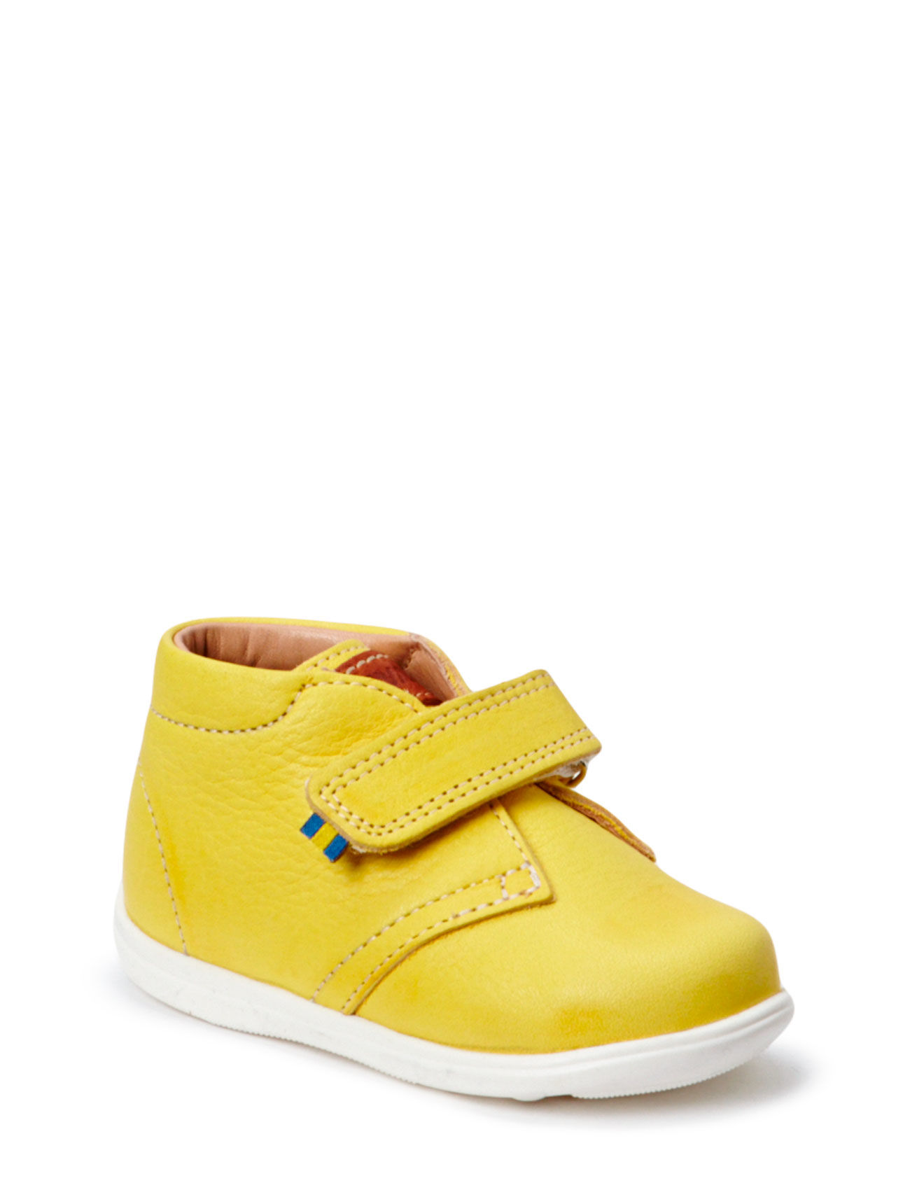 Hammar Ep Spring/Autumn Shoe