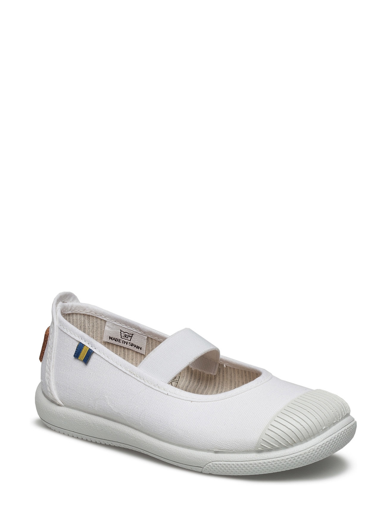 kavat Stockamã¶llan tx canvas shoe på boozt.com dk