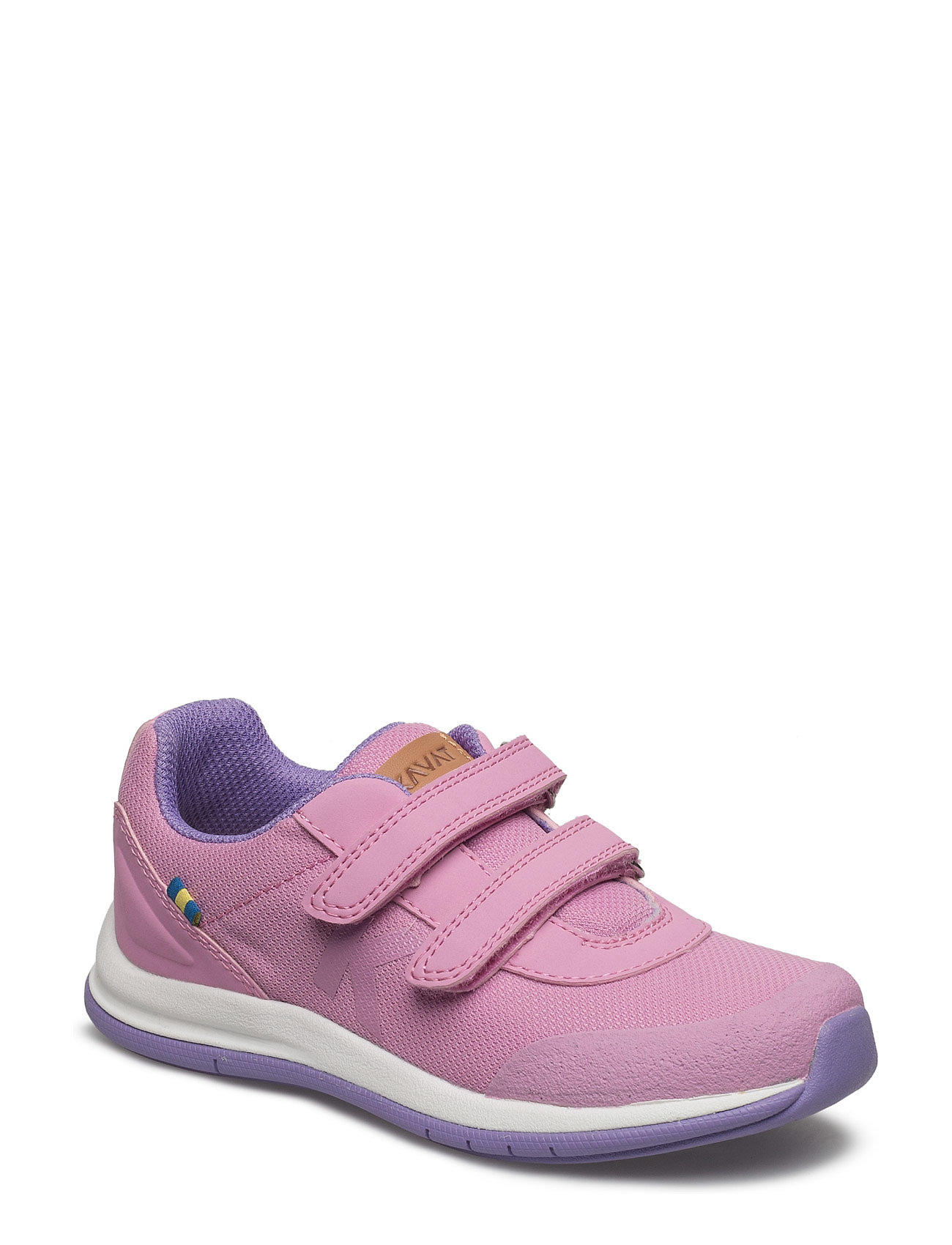 NäRke Sneaker Kavat Sko & Sneakers til Børn i