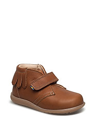 Tinka EP - LIGHT BROWN