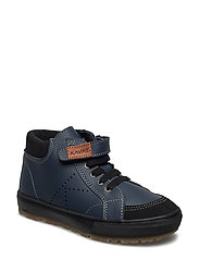 Vsterby XC - BLUE