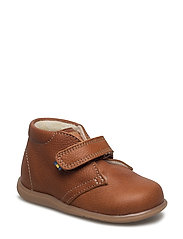 Hammar EP - LIGHT BROWN