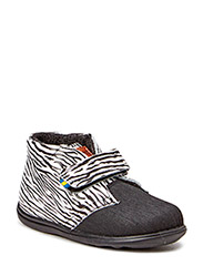 Hammar XC autumn shoe - Multi