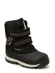 Väsman Waterproof Winter Boot - Black