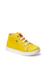 KOPPOM EP Spring boot - YELLOW