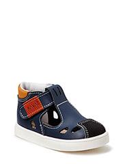 DÖMLE XC Summer sandal - BLUE