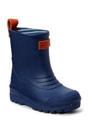 GRYTGÖL Rubber boot - BLUE
