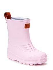 GRYTGÖL Rubber boot - PINK