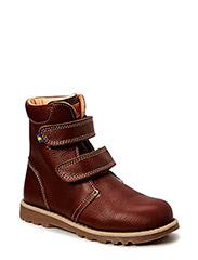 Asgaard EP winter boot - Brown