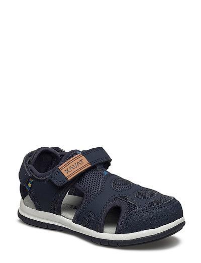 Vallby Sport Sandal
