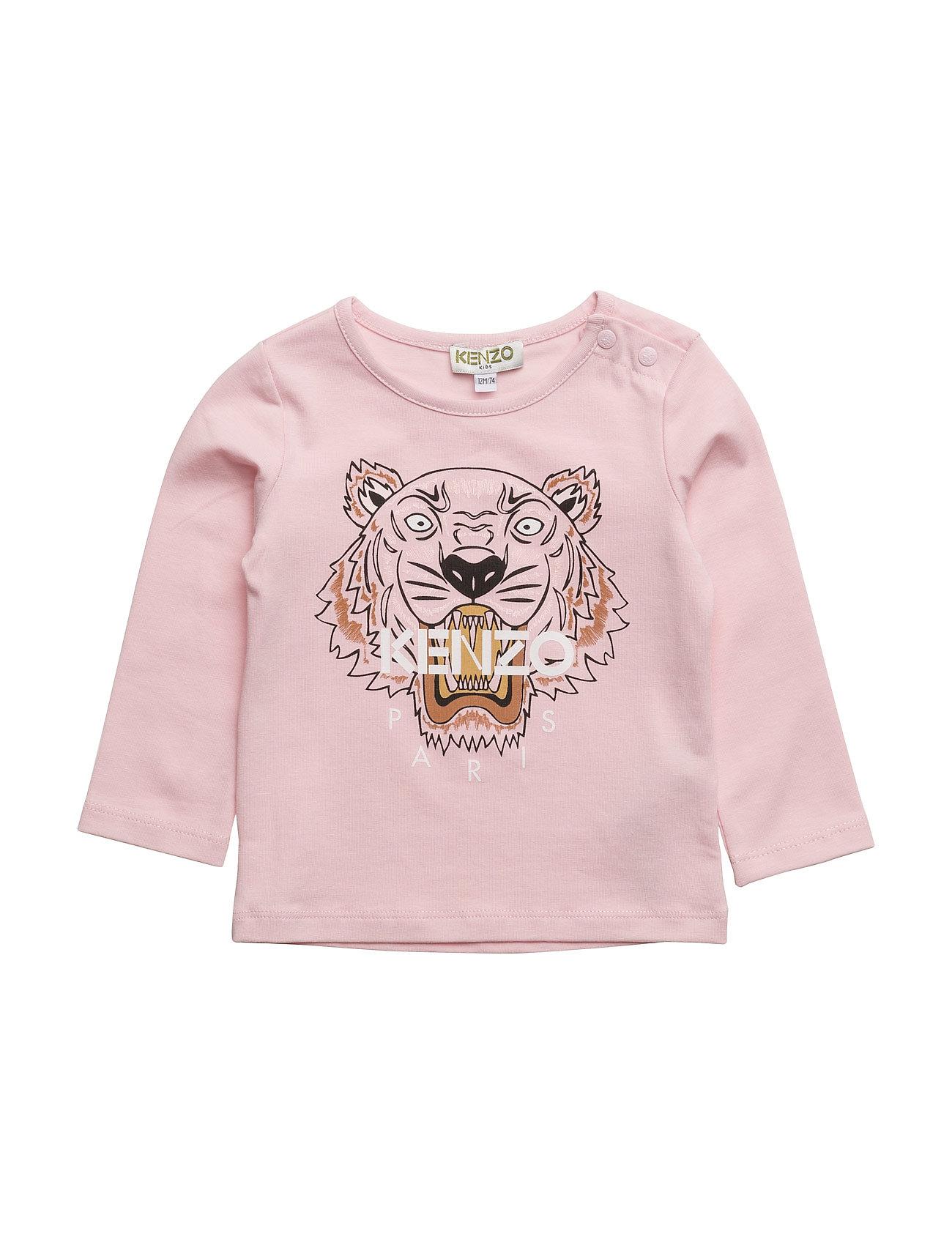 *tiger 1 bb fra kenzo på boozt.com dk