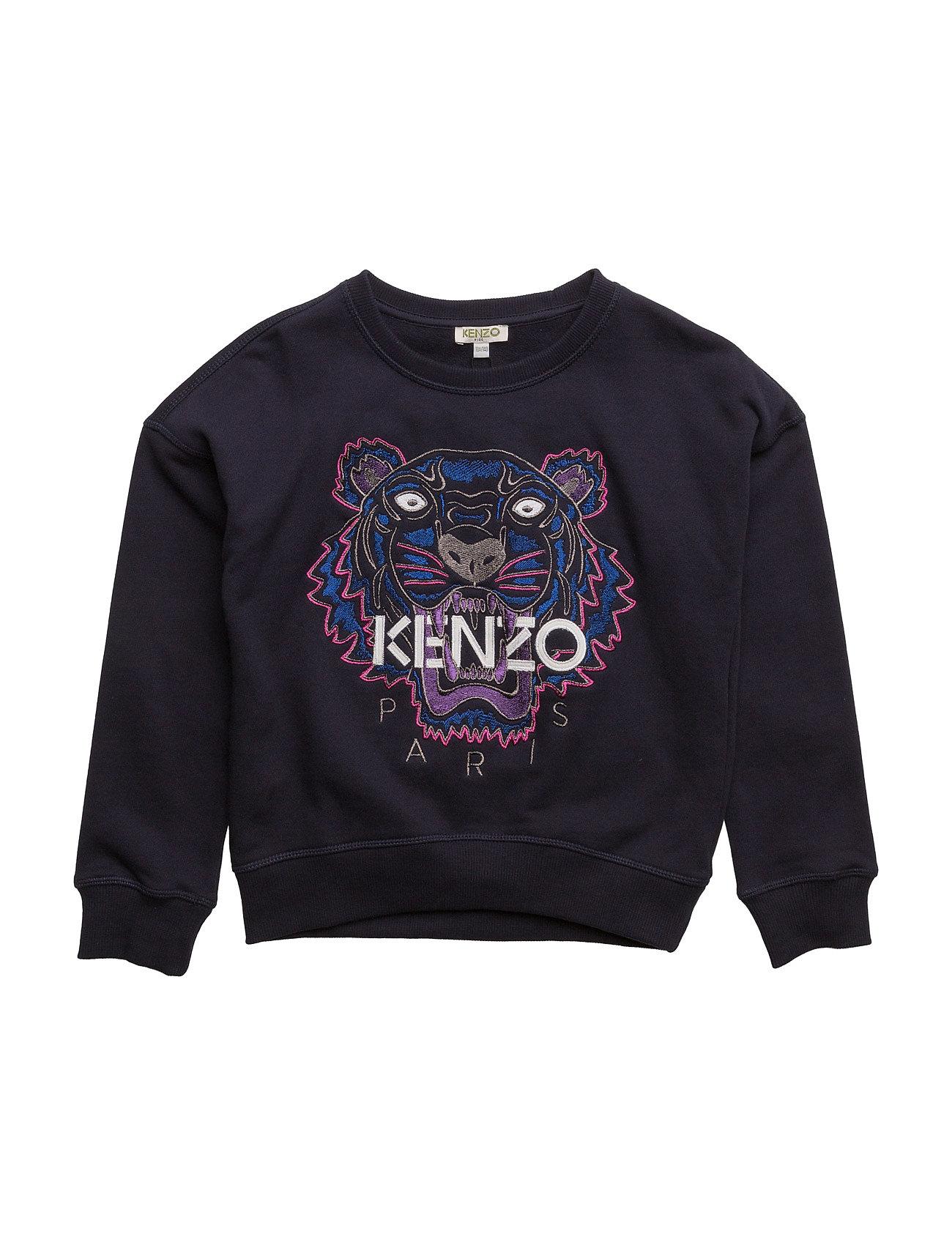 kenzo – *tiger 6 på boozt.com dk