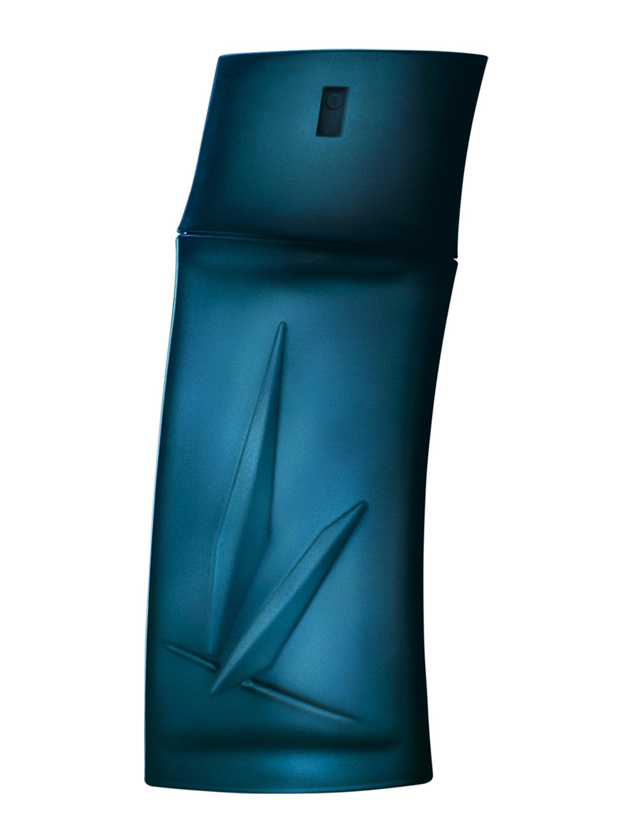 Kenzo Kenzo Homme Eau De Toilette Kenzo Fragrance #I/T til Mænd i