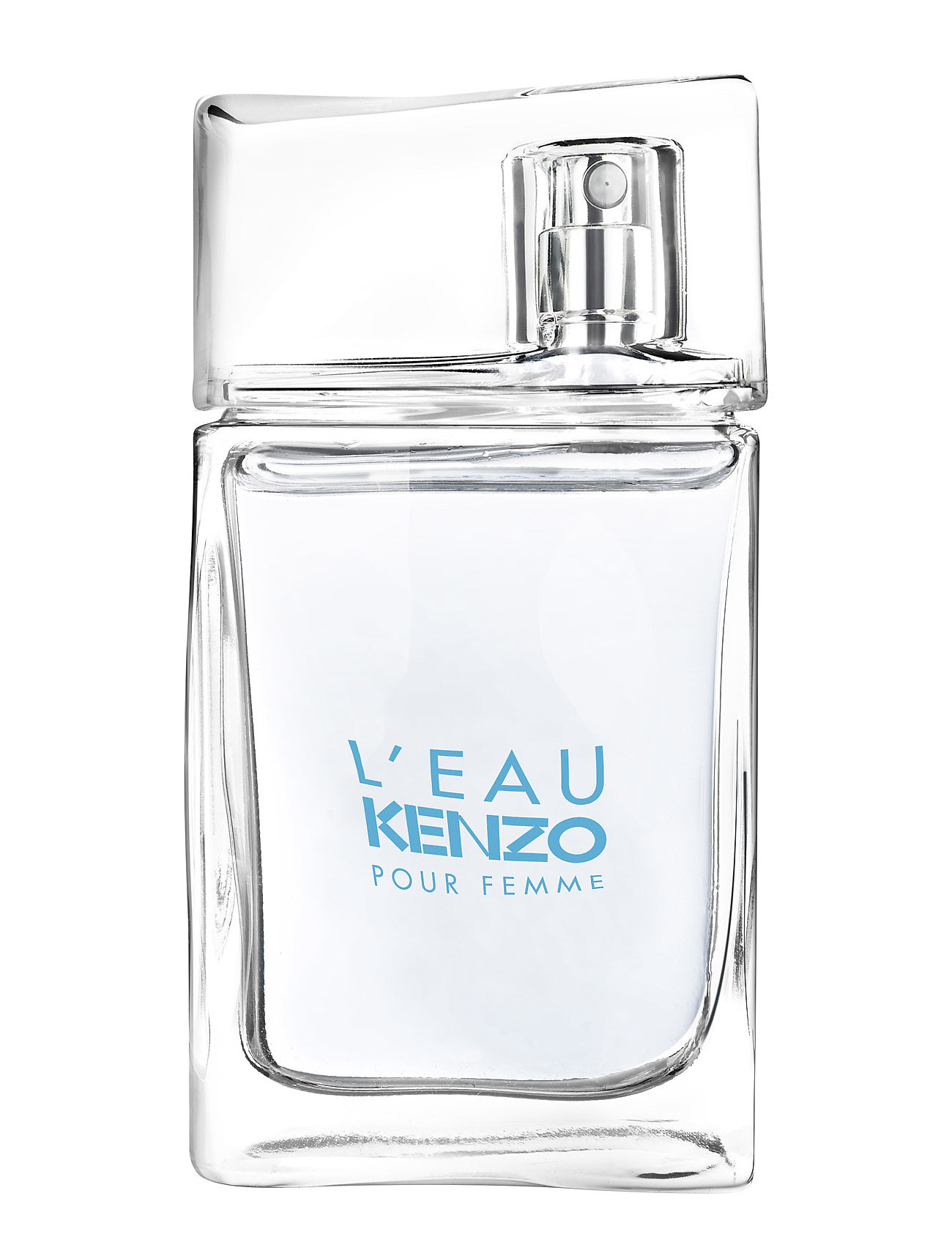 kenzo fragrance – Kenzo leau kenzo pour femme eau de fra boozt.com dk