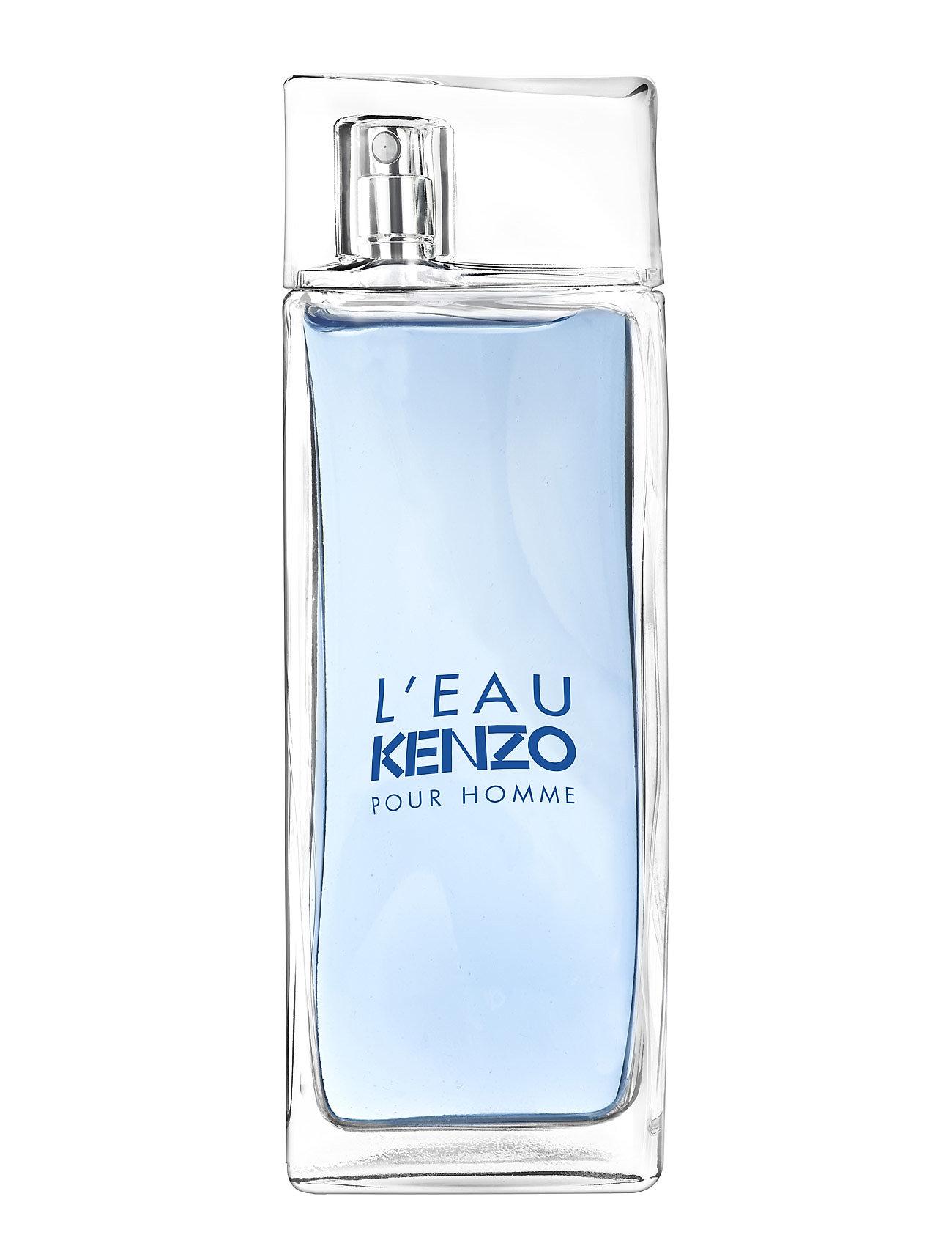 kenzo fragrance Kenzo leau kenzo pour homme eau de fra boozt.com dk
