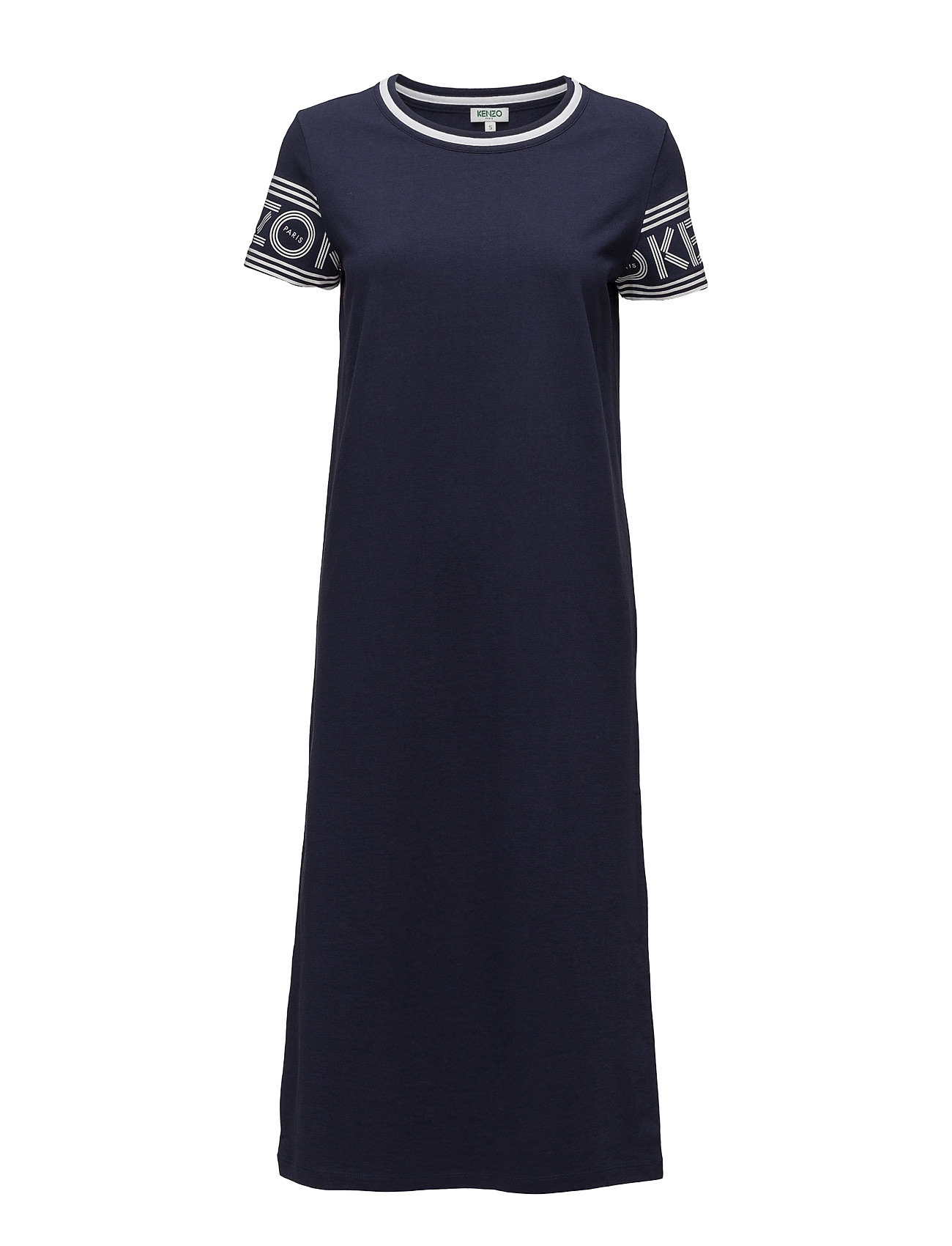 kenzo – Dresses main på boozt.com dk