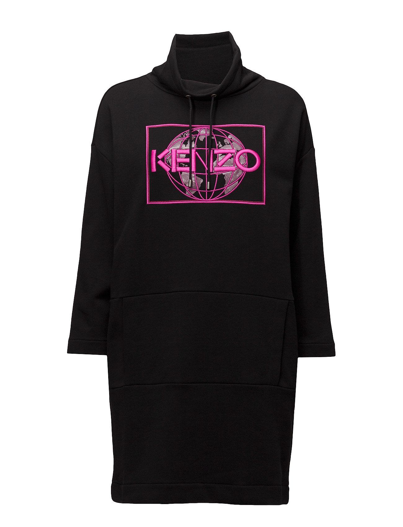 kenzo – Dresses main fra boozt.com dk