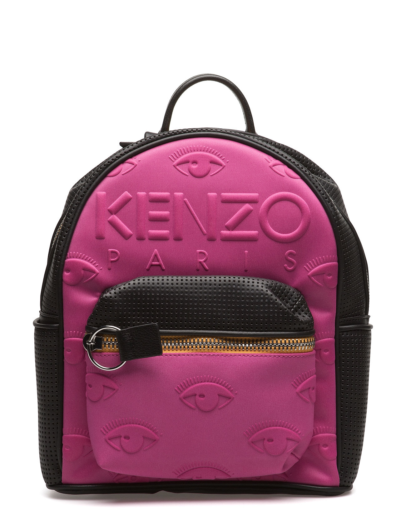 kenzo – Bag has back main på boozt.com dk