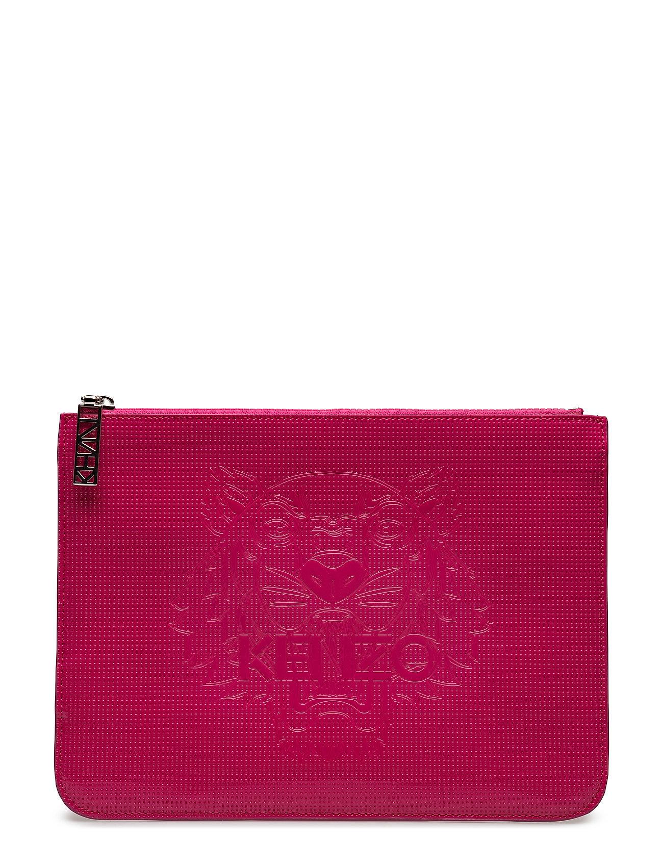 Clutch Bag Main Kenzo Små tasker til Damer i