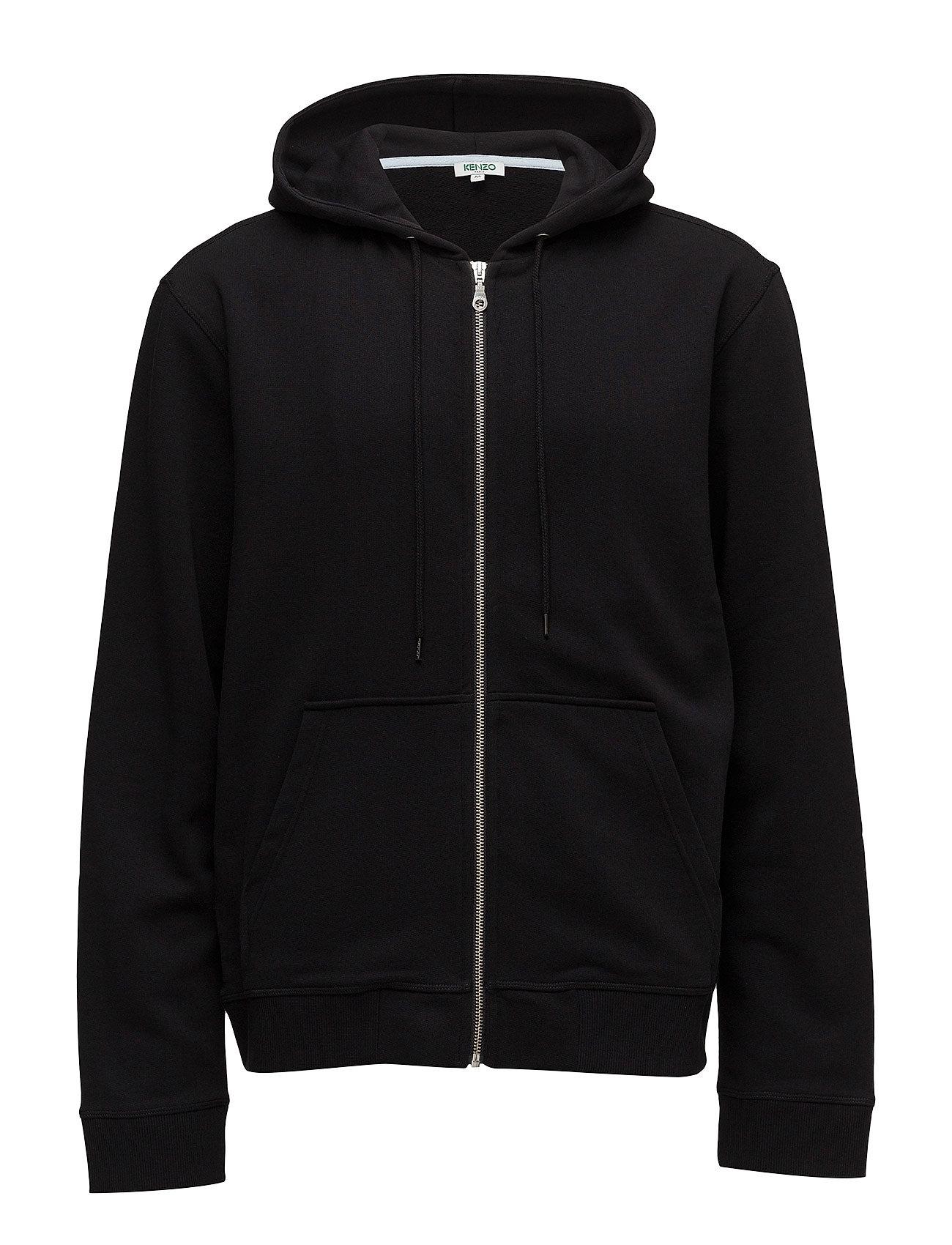 kenzo – Jacket special fra boozt.com dk