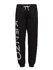 Casual pants Main