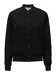 Kenzo - Jacket Main