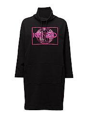 Kenzo - Dresses Main