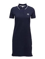 Dresses Main - MIDNIGHT BLUE
