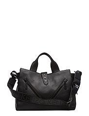 Kenzo - Shopping Bag Main