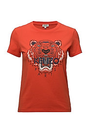 T-shirt Special - MEDIUM ORANGE