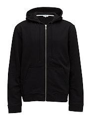Jacket Special - BLACK