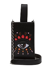 Pouch Special - BLACK