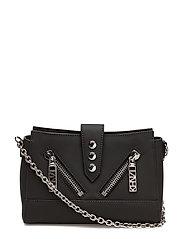 Kenzo - Shoulder Bag Main